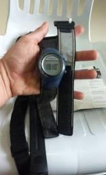 Relógio Garmin FORERUNNER 405 CX