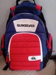 Bolsa original da Quiksilver