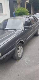 Santana GLS 1987/1988 4P Automático (baixando pra vender logo)