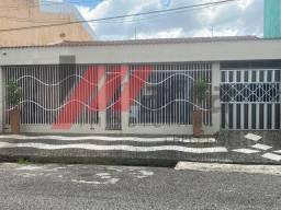 Casa para alugar com 3 dormitórios em Marambaia, Belém cod:103