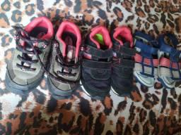 Calçados/tênis