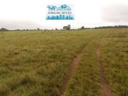 Fazenda pronta para trabalhar em Cuiabá
