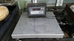 Balança ramuza 200 kg
