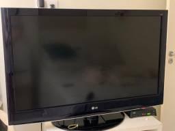 TV LG 42 Polegadas LCD
