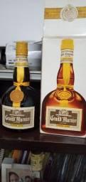 Whisky  original  lacrado