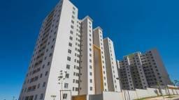 Apartamentos \ Os melhores lançamentos de BH