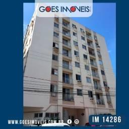 Apartamento - 2 Dormitório(s) - Centro