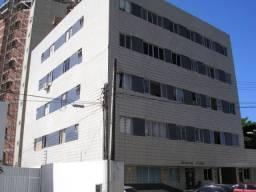 Apartamento de 02 quartos na Rua Padre Valdevino, prox Carrefour Aldeota