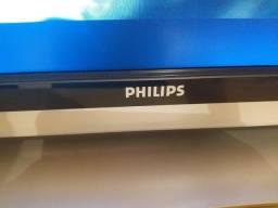 Vendo TV LCD entrada HDEM