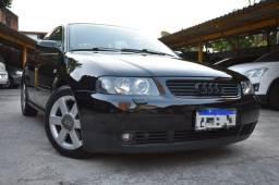 Audi a3 1.8t 180cv 2005