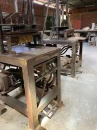 Máquinas Para Fabricação de Giz Escolar