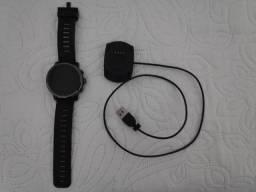 Relógio Smartwatch Xiaomi Amazfit Stratos 2