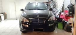 Ssangyong Kyron 2.0 16v 141 Cv Tdi Diesel Aut