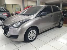 Hyundai / HB20 1.0M Comfor