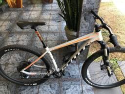 Bicicleta Scott 965 11v