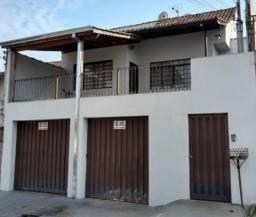 Casa Residencial à venda, Jardim Esperança, Poços de Caldas - .