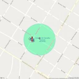 Casa à venda com 3 dormitórios em Centro, Andradina cod:8e8fe8339ca