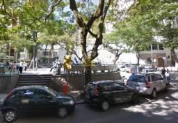 Apartamento à venda com 1 dormitórios em Santa teresa, Rio de janeiro cod:SCV5249