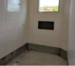 Apartamento Residencial à venda, Jardim Carolina, Poços de Caldas - .
