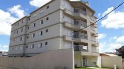 Apartamento com 3 dormitórios para alugar, 120 m² por R$ 1.400,00 - Jardim das Hortênsias