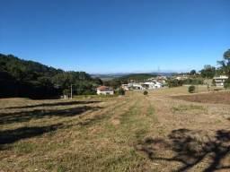 Chácara no Alto Boa Vista- Poços de Caldas MG.