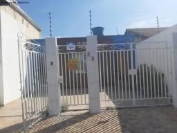 Residencial e Comercial para Venda em Cuiabá, Jardim Petrópolis, 5 dormitórios, 1 suíte, 3
