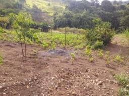 Sítio Rural à venda, Bocaina, Caldas - .