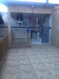 Casa com 2 dormitórios à venda, 160 m² por R$ 450.000,00 - Jardim Bandeirantes - Poços de