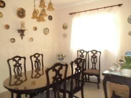 Casa à venda com 3 dormitórios em Bairro inválido, Cidade inexistente cod:CA0764