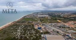 Área à venda Lagomar 5.000 metros quadrados