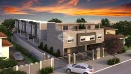 Casa de condomínio à venda com 3 dormitórios em Tristeza, Porto alegre cod:9930807