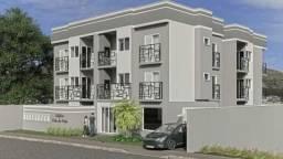 Apartamento Residencial à venda, Jardim Bandeirantes, Poços de Caldas - .