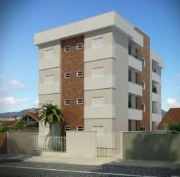 Apartamento com 2 dormitórios à venda, 74 m² por R$ 285.000,00 - Residencial Veredas - Poç