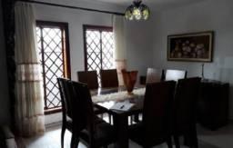 Casa com 4 dormitórios à venda, 346 m² por R$ 850.000,00 - Bortolan - Poços de Caldas/MG