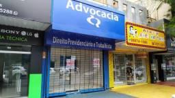 Escritório para alugar em Centro, Maringá cod:60110002740