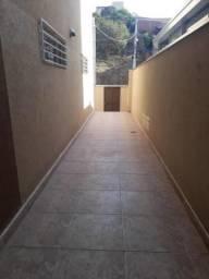 Apartamento com 2 dormitórios à venda, 88 m² por R$ 180.000,00 - Jardim Bandeirantes - Poç