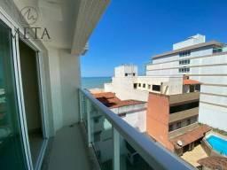 Apartamento 3 suítes Praia dos Cavaleiros