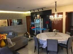 Lindo apartamento MOBILIADO para locação. Cond. Riviera Residencial Clube. B. Olaria - Por