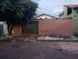 Casa com 3 dormitórios à venda, 159 m² por R$ 300.000,00 - Conjunto Riviera - Goiânia/GO