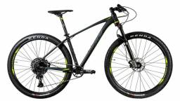Bicicleta Oggi 7.5 2020 Aro 29