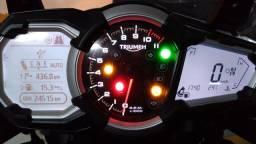 Vendo Triumph Tiger 1200XCX