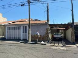 Casa para alugar com 1 dormitórios em Vila boa esperanca, Sao jose do rio preto cod:L13231