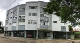 Apartamento à venda com 2 dormitórios em Nonoai, Porto alegre cod:MI16033