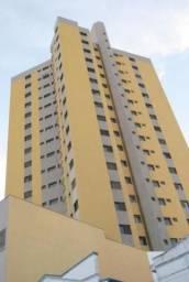 Apartamento no Centro em Pouso Alegre - MG