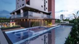 Apartamento à venda com 3 dormitórios em São cristóvão, Passo fundo cod:16725