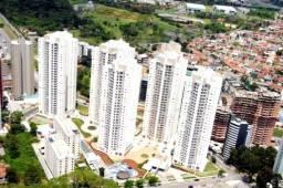 Apartamento à venda com 3 dormitórios em Cristo rei, Curitiba cod:AP0890