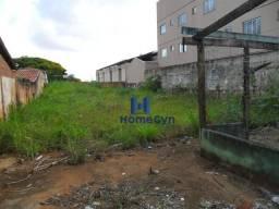 Lote á venda com 420m² no Setor Vila Canaã-Goiânia-GO