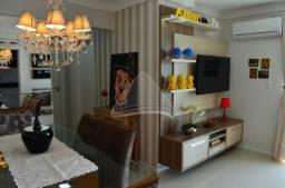 Apartamento à venda com 2 dormitórios em Centro, Passo fundo cod:15235