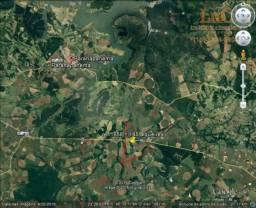 Fazendas à venda em Paranapanema/SP - Compre o seu fazendas aqui! -