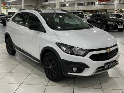Chevrolet Onix Activ 1.4 Eco Flex 4P